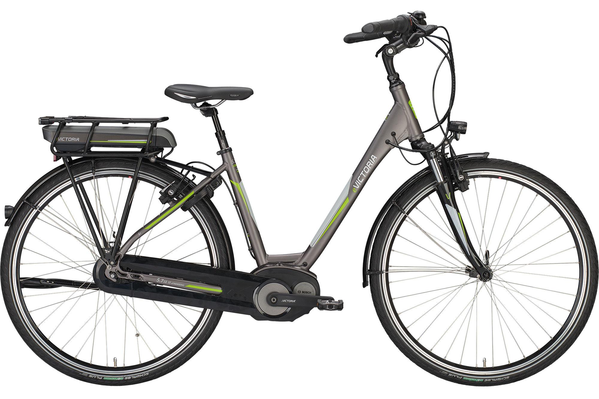 Elektrische fiets huren Apeldoorn